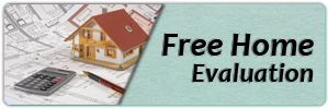 Free Home Evaluation, Sukhwinder Singh REALTOR